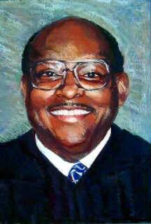 Judge Lindsay
