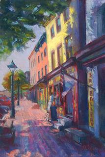 Thames Street 2